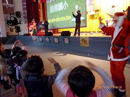 20131219聖誕會 (9).jpg