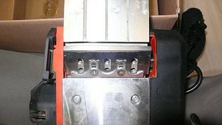 P1180355.JPG