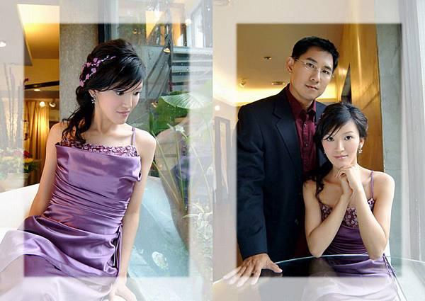 03-紫衣.jpg