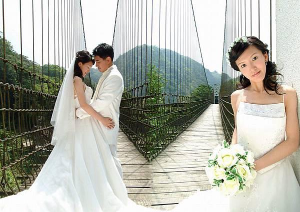06-吊橋.jpg