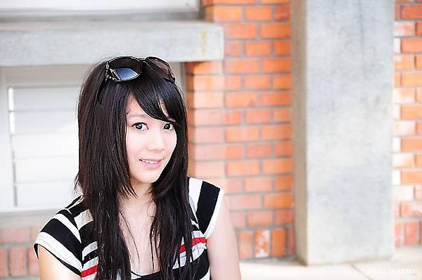 DSC_8350L.jpg