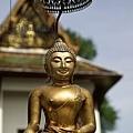 Phra Puttha Sihing(พระกริ่งพระพุทธสิหิงค์ ปี)