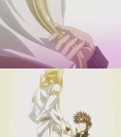 最遊記外傳OVA_第三章[01-33-16]_副本.jpg