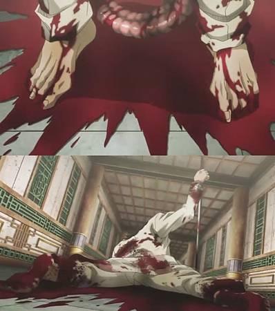 最遊記外傳OVA_第三章[11-08-05]_副本.jpg