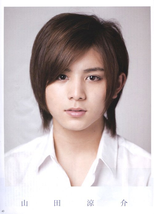 yamada20110701.jpg