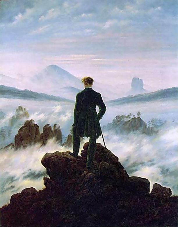 wanderer-friedrich