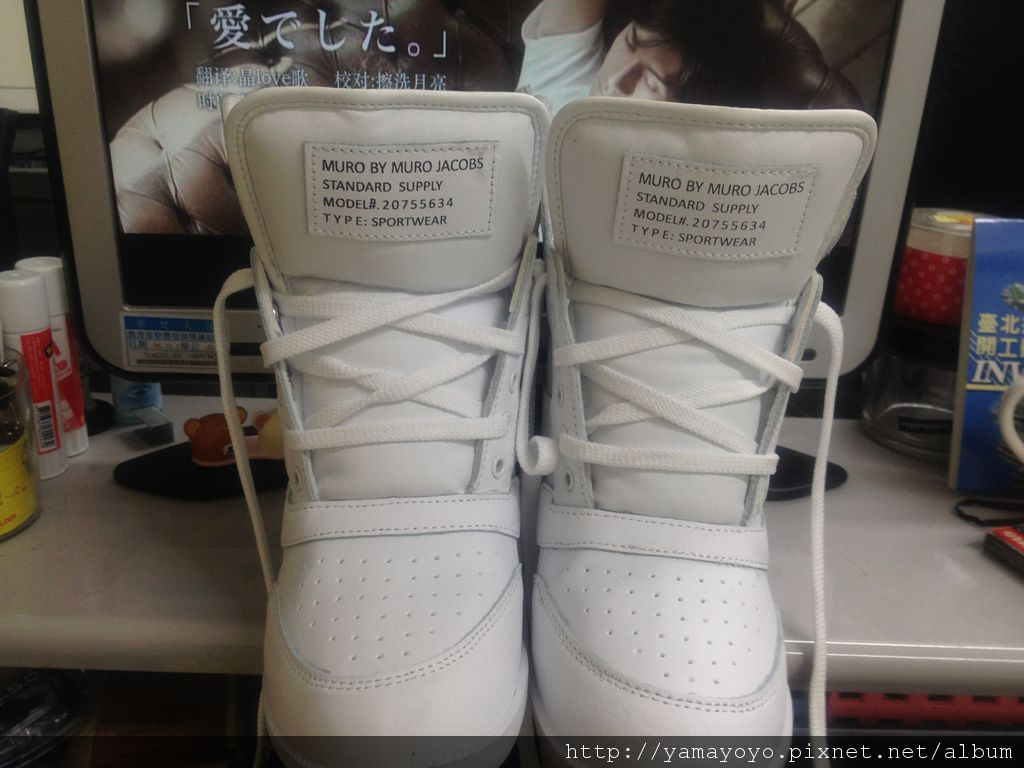 KI增高鞋-1