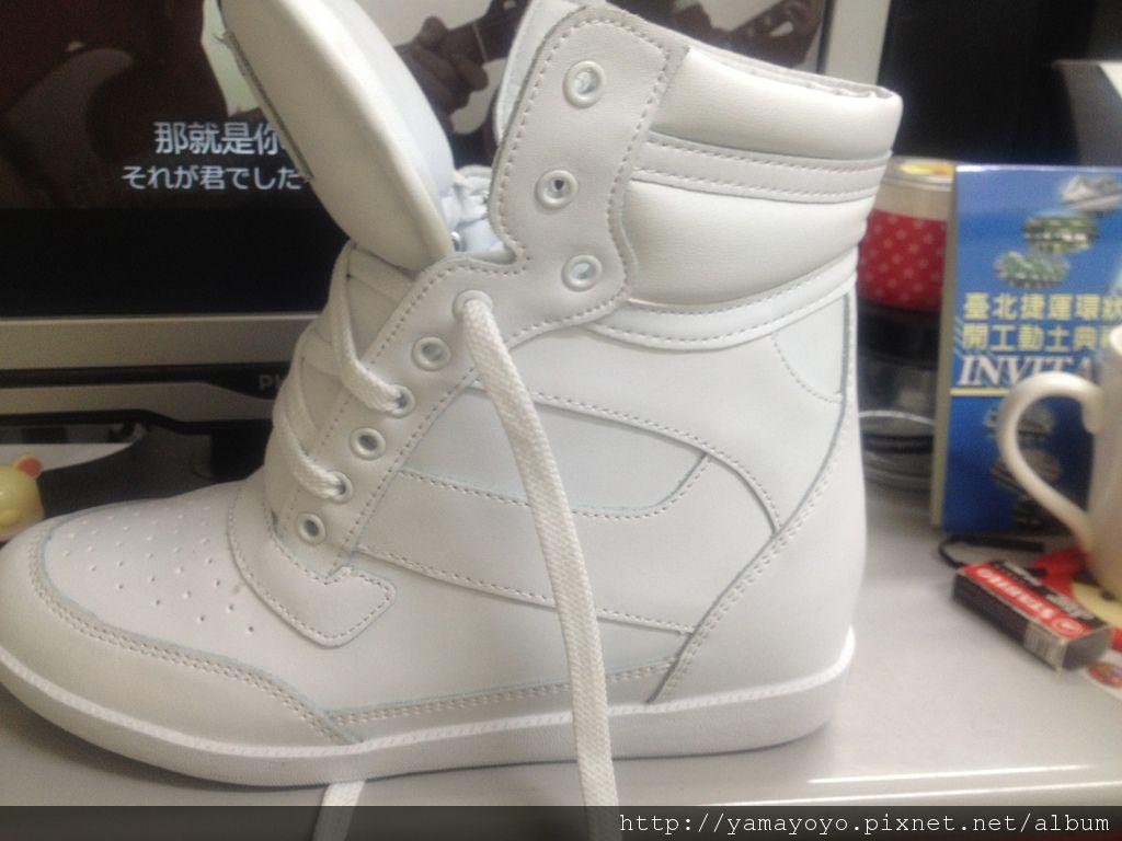 KI增高鞋-2