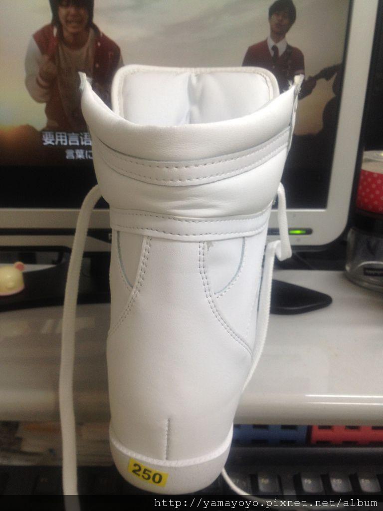 KI增高鞋-3