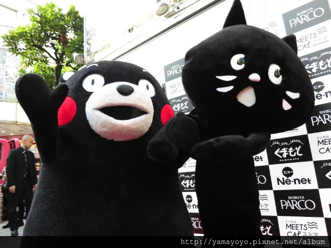 660x495xkumamon_nya_preview_003-thumb-660xauto-150776.jpg.pagespeed.ic.HSDpYcSlzY