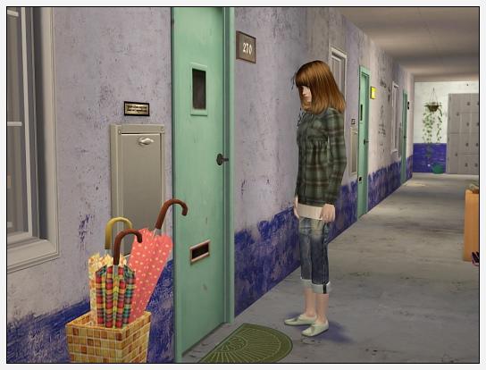 魔鬼契約45 (08).jpg