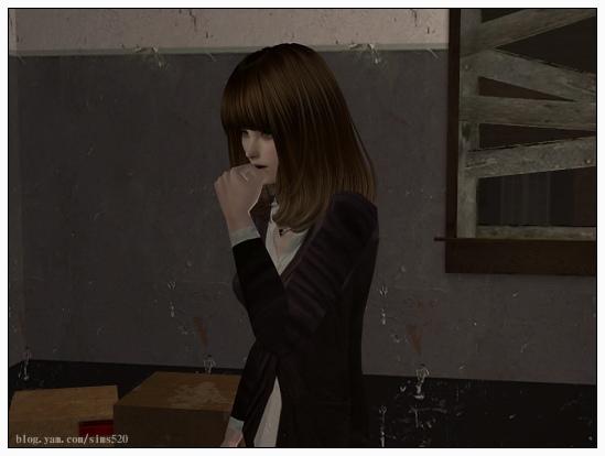 魔鬼契約47 (06).jpg