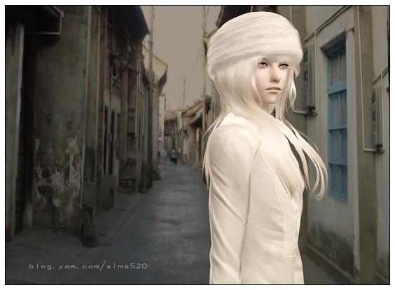 white (2).jpg