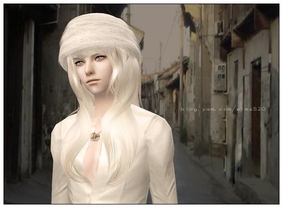white (4).jpg