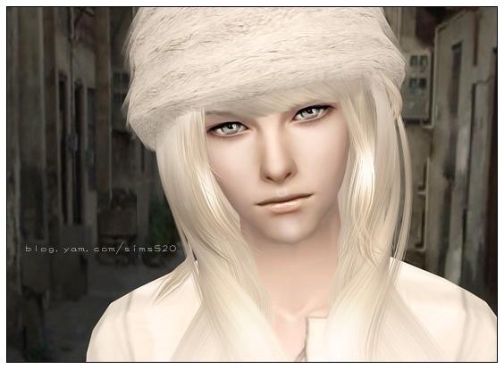 white (3).jpg