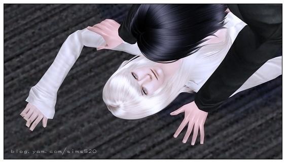 white (13).jpg