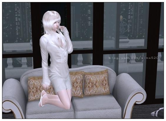 white (19).jpg