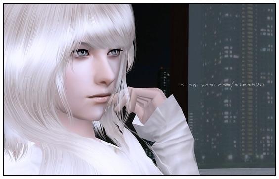 white (20).jpg