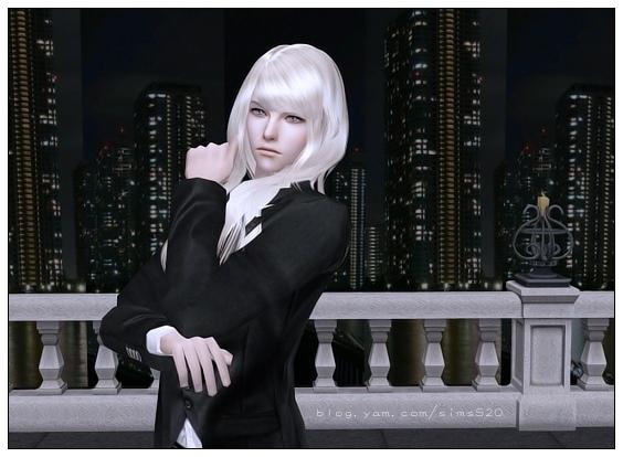 white (21).jpg