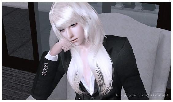 white (22).jpg