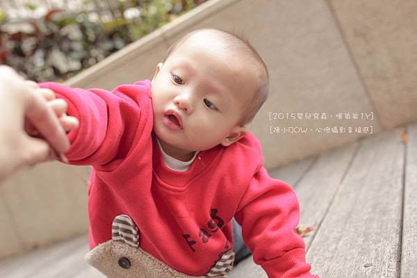 20150110-_MG_8587_nEO_IMG拷貝.jpg