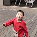 20150110-_MG_8613_nEO_IMG拷貝.jpg