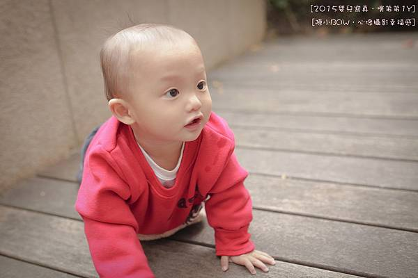 20150110-_MG_8643_nEO_IMG拷貝.jpg