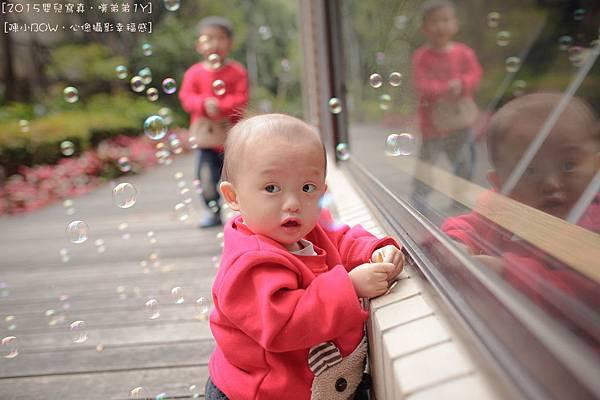20150110-_MG_8664_nEO_IMG拷貝.jpg