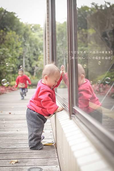 20150110-_MG_8670_nEO_IMG拷貝.jpg