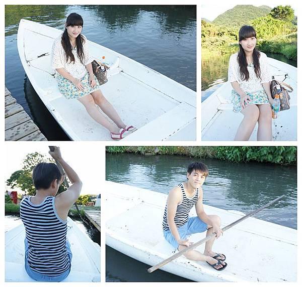 小船.jpg