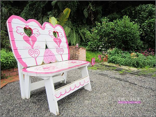 安妮公主花園9.jpg