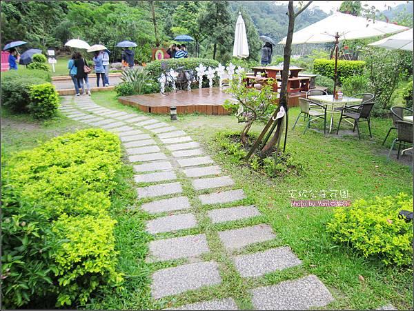 安妮公主花園3.jpg