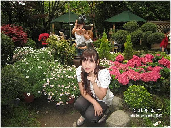 台北奧萬大14.jpg