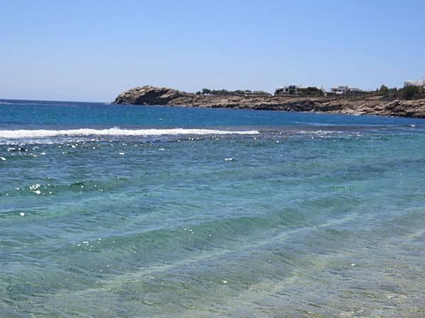 Day3-米克諾斯-天堂海灘-9.JPG