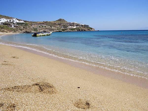 Day3-米克諾斯-天堂海灘-16.JPG