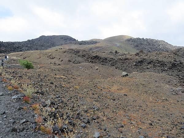 Day5-火山島-42