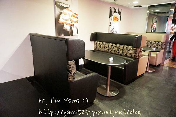 batch_IMG_0971.JPG