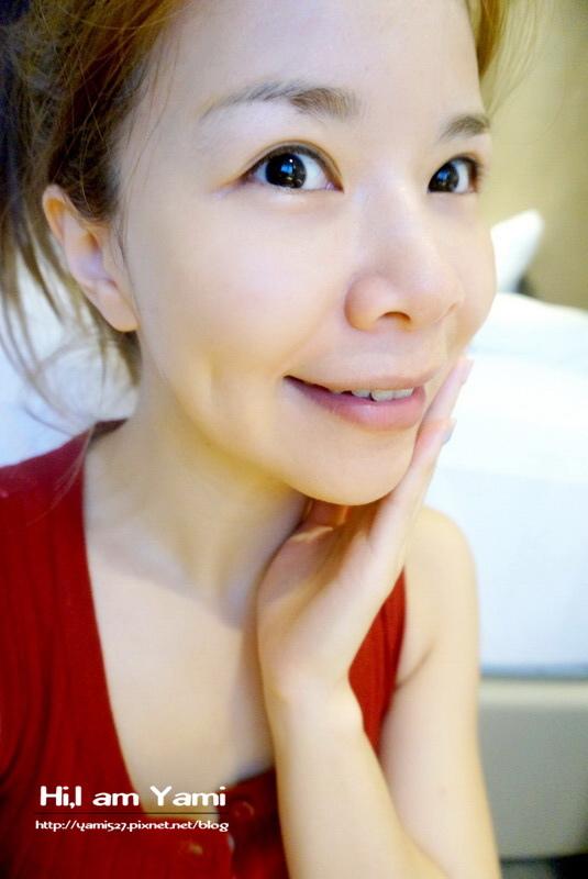 化妝水_3130.jpg