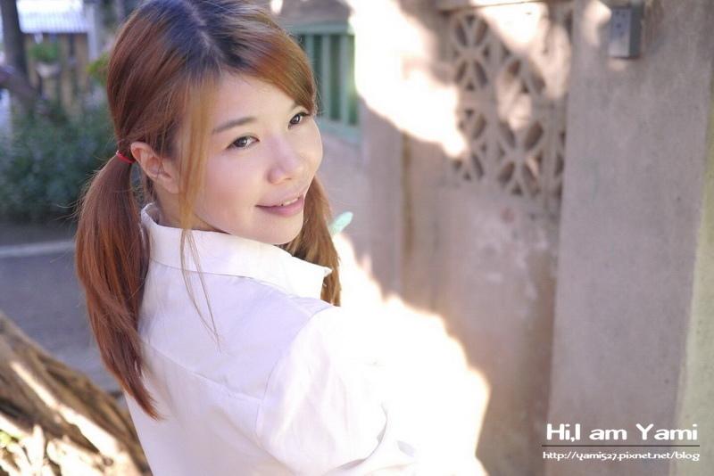 化妝水_7713.jpg