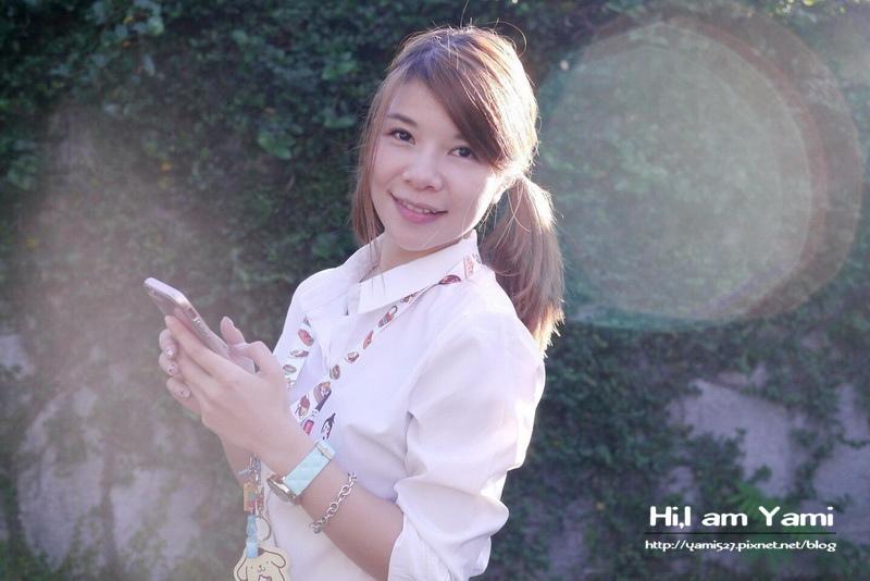 化妝水_8792.jpg