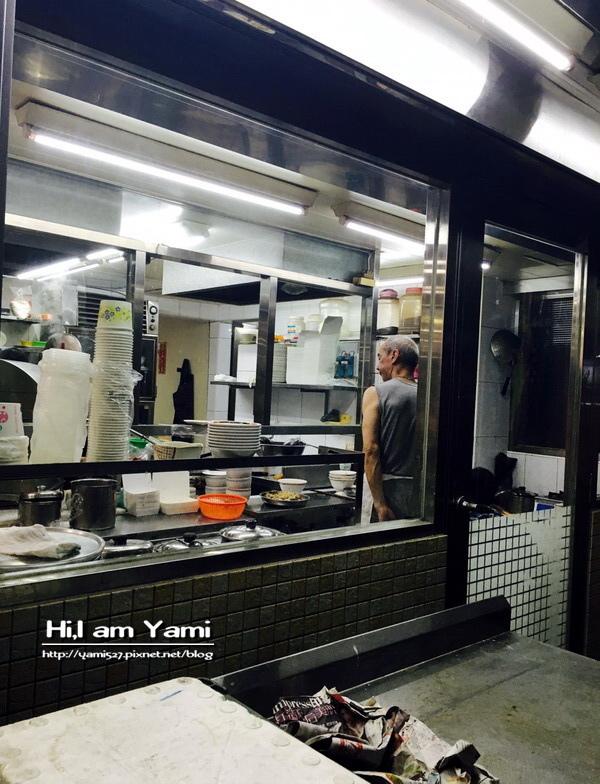 香港大排檔_354.jpg