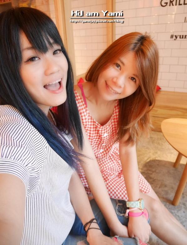 Yum yum_3109.jpg