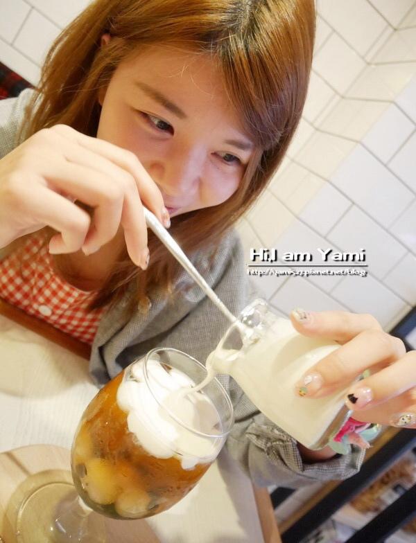 Yum yum_9606.jpg