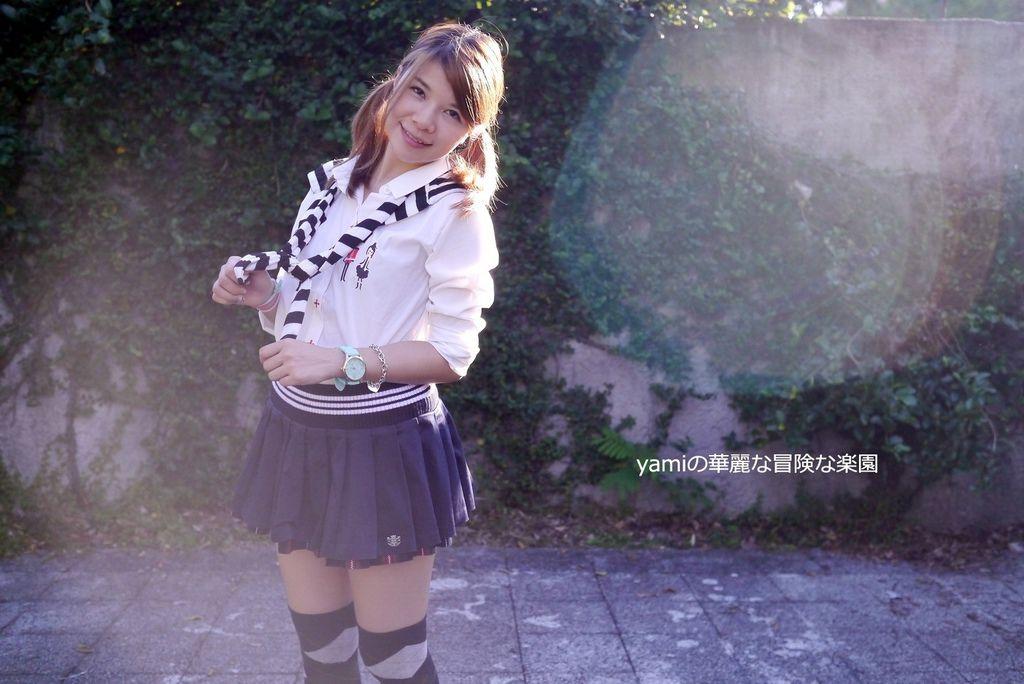 四四南村LOGO版_378.jpg