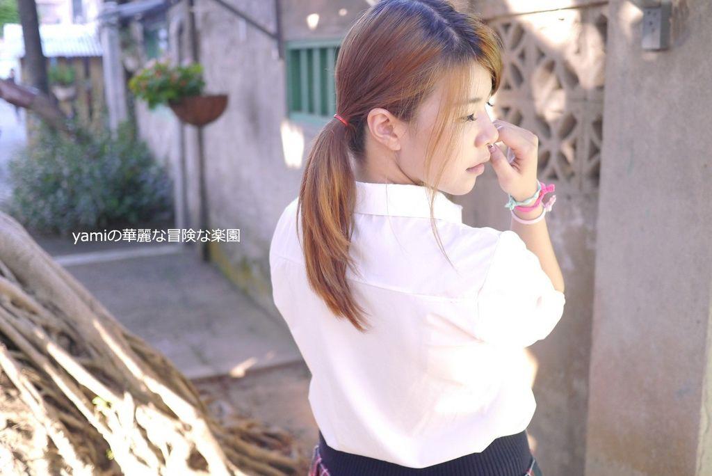 四四南村LOGO版_8612.jpg