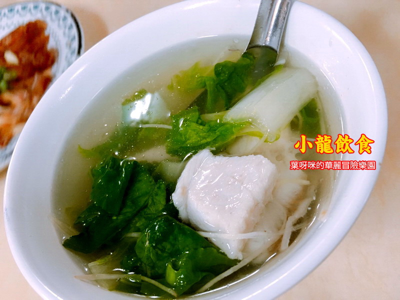 小龍飲食_7542.jpg