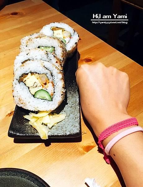純日本料理_4588.jpg