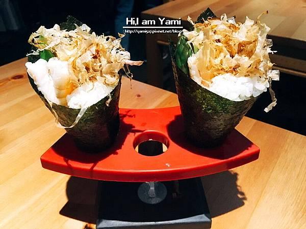 純日本料理_4720.jpg