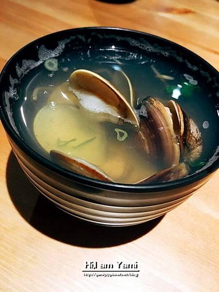 純日本料理_6275.jpg