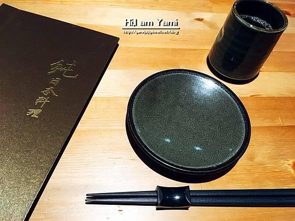 純日本料理_6842.jpg